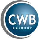CWB Outdoor